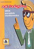 Borkowski Lech S. - Unix. Poradnik użytkownika