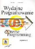 Beck Kent, Andres Cynthia - Wydajne programowanie Extreme programming