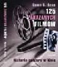 Sova Dawn. B. - 125 zakazanych filmów. Historia cenzury w kinie.