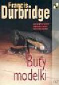 Durbridge Francis - Buty modelki