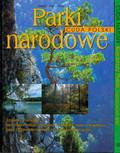 Praca zbiorowa - Parki Narodowe PAK Krajobrazy Polski