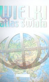 Wielki Atlas Świata /Demart/