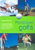 McColl Gragam - Podstawy golfa