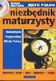 Niezbędnik Maturzysty  Język Polski / Romantyzm, Pozytywizm, Młoda Polska