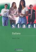 Start Italiano + CD/gratis/