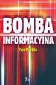Virilio Paul - Bomba informacyjna