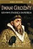 Troyat Henri - Iwan Groźny
