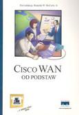McCarty R. - Cisco WAN od podstaw