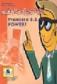 Morris Tee, Oakley Steve - Premiere 6.5 Power!