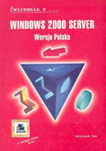 Windows 2000 Server PL-ćwiczenia