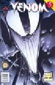 Venom część 5