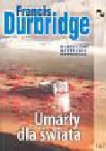 Durbridge Francis - Umarły dla świata