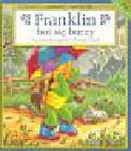 Bourgeois Paulette, Clark Bren - Franklin boi się burzy