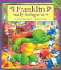 Bourgeois Paulette, Clark Brenda - Franklin mały bałaganiarz