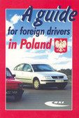 Pok Jacek - A quide for foreign drivers in Poland