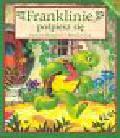 Bourgeois Paulette, Clark Brenda - Franklinie, pośpiesz się
