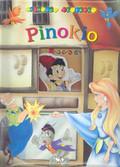 Pinokio /Debit/