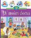 Bator Agnieszka - W moim domu - Encyklopedia