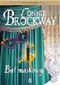 Brockway Connie - Bal maskowy