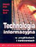 Technologia inf w przykładach i zadaniach