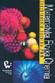 Matematyka, fizyka, chemia. Encyklopedia szkolna