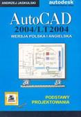 Jaskulski A. - AutoCad 2004/LT2004