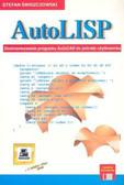 Świszczowski S. - AutoLIPS. Dostosowanie programu AutoCad
