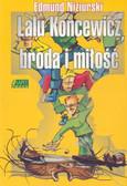 Niziurski Edmund - Broda i miłość/Akapit Press/