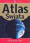 Podręczny Atlas Świata