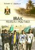 Dziekan M.M. - Irak. Religia i polityka