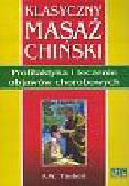 Taubert A.W - Klasyczny masaż chiński