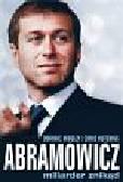 Dominic Midgley, Chris Hutchins - Abramowicz, miliarder znikąd