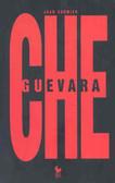 Cormier Jean - Che Guevara /Iskry/