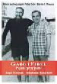 Ă?ngel Esteban, StĂ©phanie Panichelli - Gabo i Fidel. Pejzaż przyjaźni