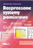 Nawrocki Waldemar - Rozproszone systemy pomiarowe