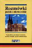Borysiuk Ingeborg - Rozmówki polsko - niemieckie