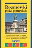 Adamska Agata, Waluch Edyta - Rozmówki polsko-portugalskie
