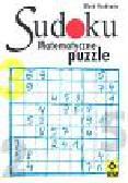 Huckvale Mark - Sudoku Matematyczne puzzle