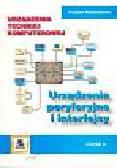 Wojtuszkiewicz Krzysztof - Urządzenia techniki komputerowej, część II