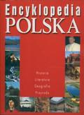 Praca zbiorowa - Encyklopedia Polska PAK Enc historia Enc lit