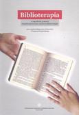 Biblioterapia z zagadnień pomocy /UMK/