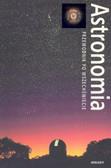 Burnham Robert, Dyer Alan, Kanipe Jeff - Astronomia. Przewodnik po wszechświecie