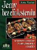 Narbut Zofia - Jemy bez cholesterolu