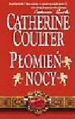 Coulter Catherine - Płomień nocy