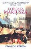 Ceresa Francois - Ucieczka Mariusza