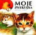 Woźna Mirosława - Moje zwierzątka