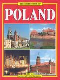 Rudziński Grzegorz - The Golden Book of Poland