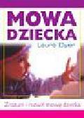 Laura Dyer - Mowa Dziecka