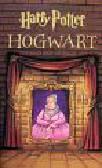 Hogwarts School Playset
