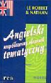 Angielski współczesny słownik tematyczny